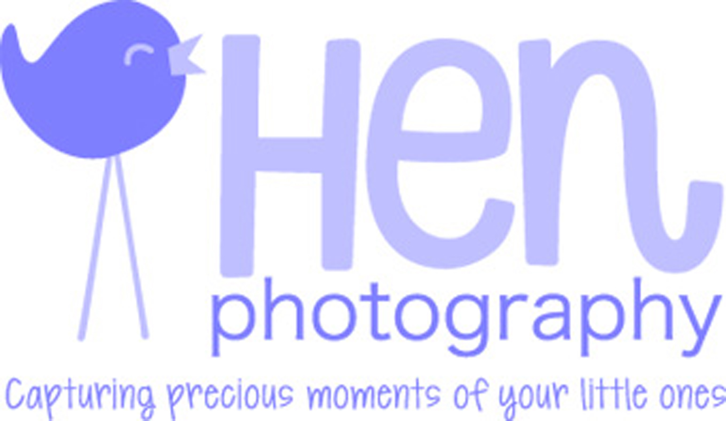 Hen Photography
